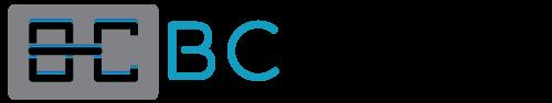 BCware Logo